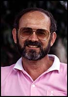 Dr Stuart Munro-Hay