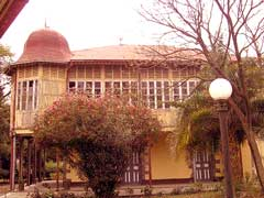 museum_addis_ababa