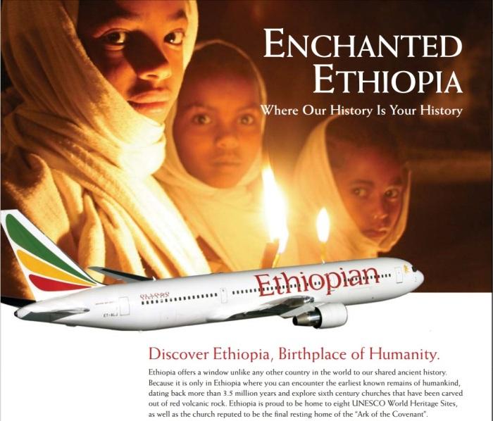 An Ethiopian Journal |